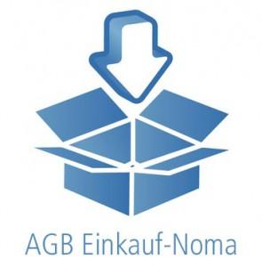 AGB Einkauf